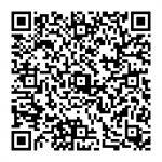 サンブランドハウスFacebookのQRコードです