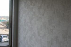 高知県香美市W様新築完成写真の壁紙です。