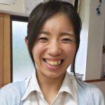 サンブランドハウス高知エリアのスタッフ西川菜央美です。