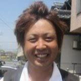 外構工事の職人さんです | 岡山市で月々三万円で新築一戸建てを建てるならサンブランドハウス
