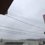 サンブランドハウス倉敷店のスタッフ佐藤が撮った風景写真です。